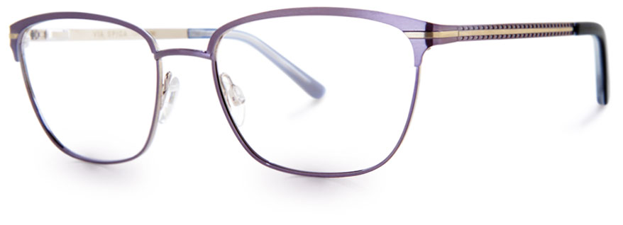 Textured Eyeglass Frames That Give You All the Feels
