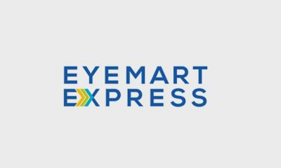 Eyemart Express Expands National Footprint to 42 States with First Tennessee Store