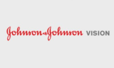 Johnson & Johnson Vision Launches Surgical Vision Experience Center