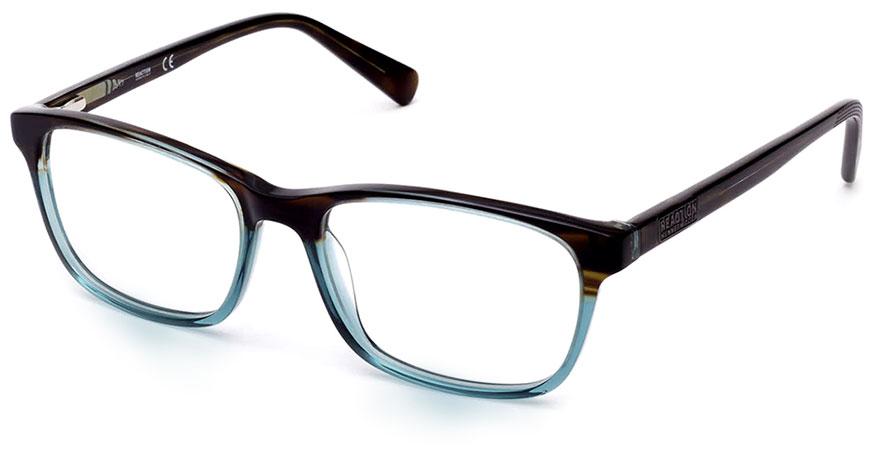 Crystal Brown Style Eyes Optics Style Eyes Sofia Sunglasses