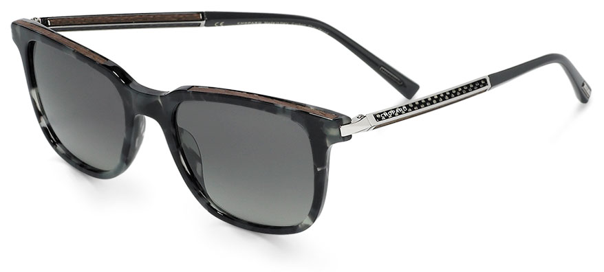 What Wood You Do With These 9 Sunwear Styles?