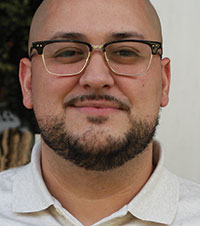 DAC Technologies Announces New Latin America Sales Manager