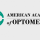 American Academy of Optometry Announces 2020 Award Recipients