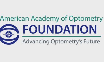 AAO Foundation Announces Allergan Foundation Research Grant Recipient