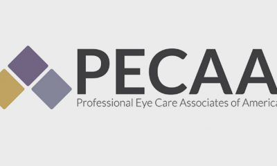 PECAA Launches Classifieds Resource Section on Website