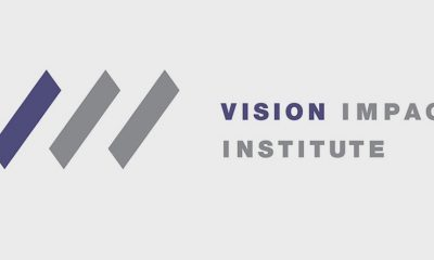 Vision Impact Institute Expands Advisory Board