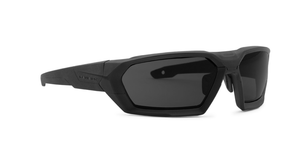 Protective-Eyewear Maker Acquired by Private Equity Firm