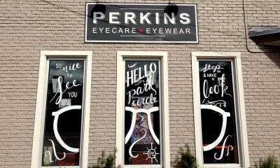 Perkins Eyecare