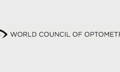 World Council of Optometry Recognizes World Sight Day