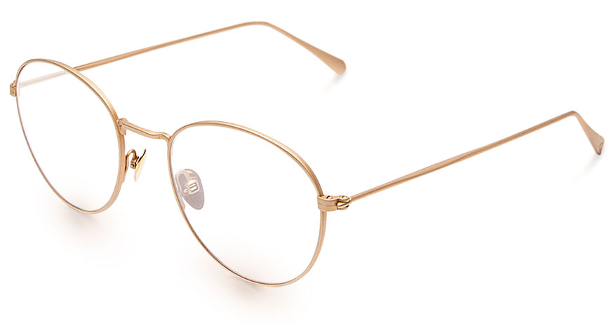 2019's Reader Favorite Optical Styles