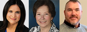 Prevent Blindness Elects New Chairperson, 2 Members to National Board
