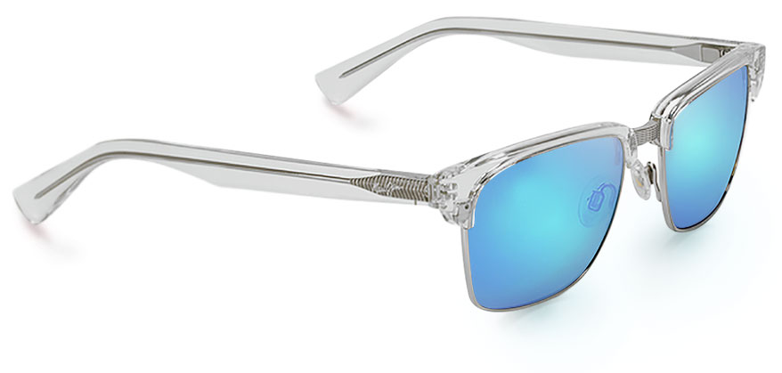 The Go-To Sunglass Styles of INVISION Readers