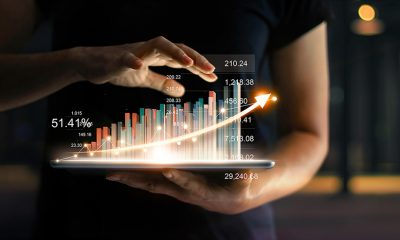 Forget Opinions, Measure the Hard Facts and Data to Improve Your Business