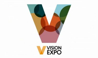 More than 200 Exhibiting Companies Commit to Vision Expo East 2021