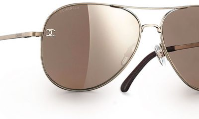 ECPs Tell Us Their Best-Selling Eyewear and Sunwear for October