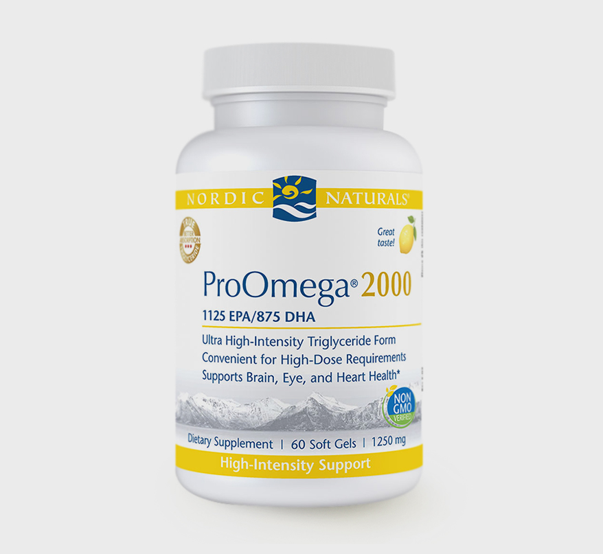 Check Out These Nutraceuticals and Supplements To Boost Ocular Heath