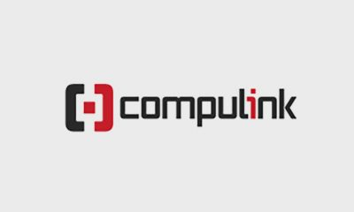 Compulink Unveils New Efficiency Enhancing EHR Features at SECO
