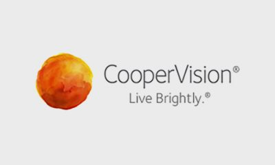 CooperVision Specialty EyeCare Names Marie Blanchard as Global Lead for the Irregular Cornea Category