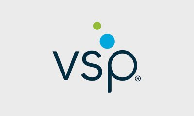 VSP Optics Launches Anti-Bacterial Anti-Reflective Lens Coatings with ISO-Certified Technology