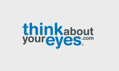 Think About Your Eyes Announces Eyemart Express as Industry Partner