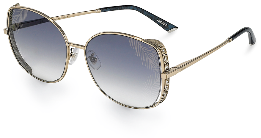 Harder to Rx but Easy on the Eyes, These 9 Styles Make the Lenses the Main Attraction