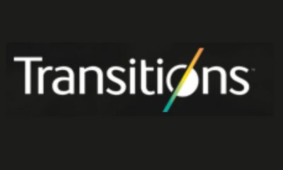 Transitions Optical Introduces Transitions XTRActive Polarized Lenses