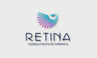 Retina Consultants of America Continues Growth with Inaugural Partnership in Kansas and Missouri