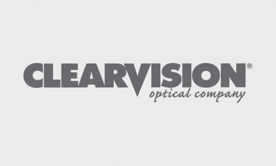ClearVision Optical Creates Digital Fun and Special Promotions