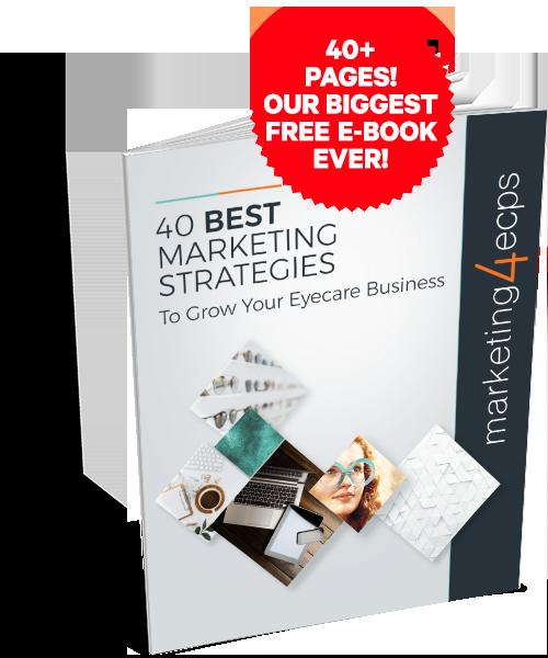 40 Best Marketing Strategies to Grow Your Marketing Business