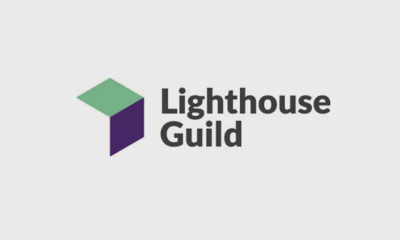 Lighthouse Guild Calls for States to Expand Eligibility and Access