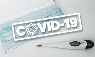See Our Full Schedule of COVID-19 Webinars