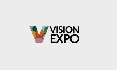 Vision Expo and National Optometric Association to Host Virtual EYE2EYE Series
