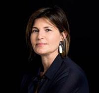 NED Angela Farrugia