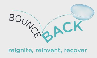 X-Cel Launches the Bounce Back Program