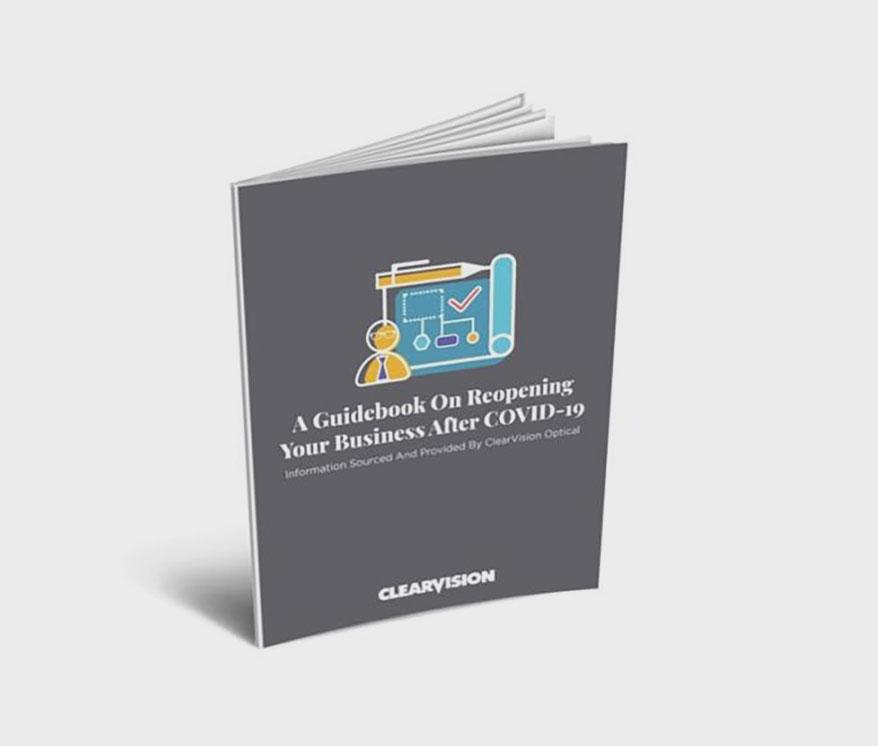 CV Optical Digital Guidebook