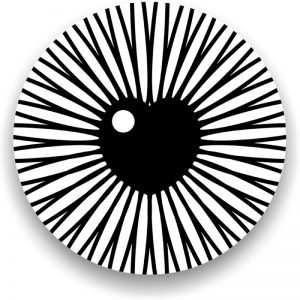Eye Love Olymipa logo