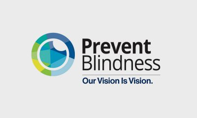 Prevent Blindness Declares April as Women's Eye Health and Safety Month