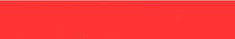 INVISIONMAG.COM