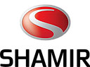 Shamir Announces New Hands-Free Digital Measuring Device
