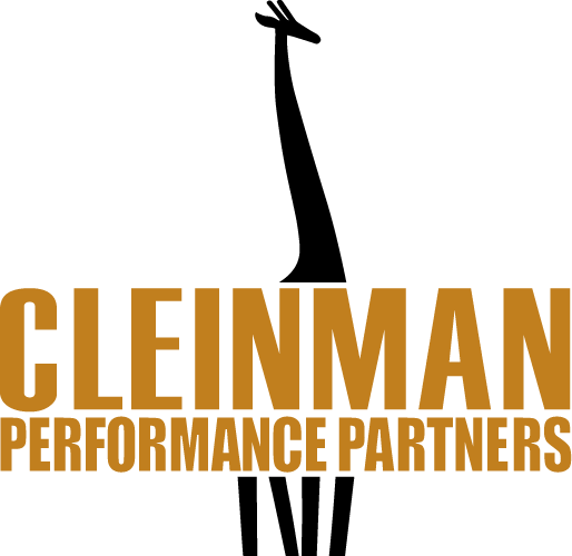 Exiting Vision Plans Profitably – a Cleinman Performan Partners Masterclass series brought to you by INVISION
