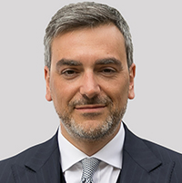 Fabrizio Curci