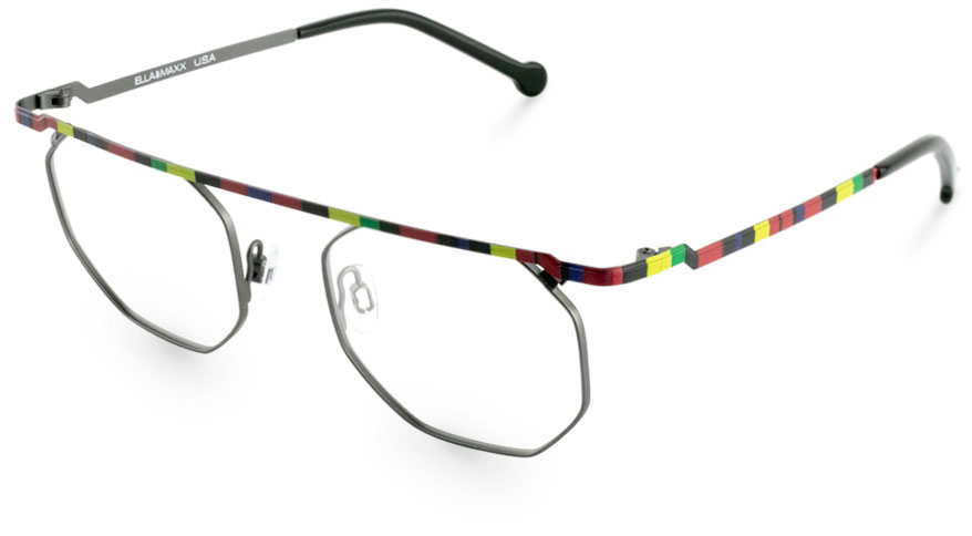Multi Brillen 701170 85 eyewear