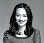 Bridgitte Shen Lee