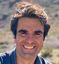 Francesco Rinaldi Ceroni