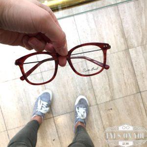 Eyes On You eyeglasses