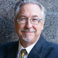 Jan Ennis President/CEO Ennco Display Systems Redmond, WA