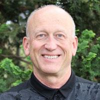 Lance Anderson, OD VP, Strategic Initiatives Professional Eye Care Associates of America (PECAA) Portland, OR