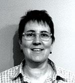 Linda Letourneau