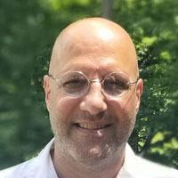 Paul Storace President/CEO Alternative and Plan B Eyewear Ajax, ON