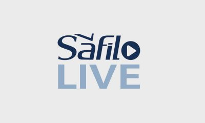 Safilo North America Announces Safilo Live Spring Expo